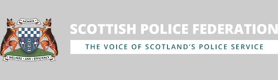 Scottish Police Federationb