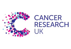 Cancer Research Trust