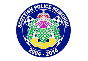 Scottish Police Memorial Trust