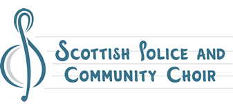 Scottish Police Choir